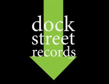 Booking in 2019 with Dock Street