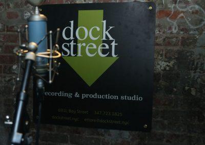 dock-street-studio